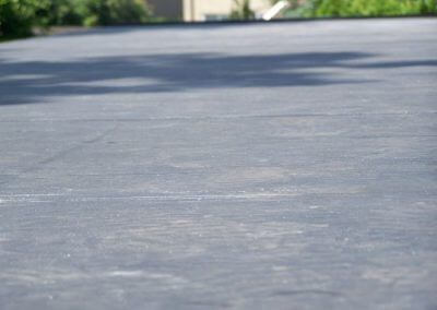 Flat Roofing South Bristol