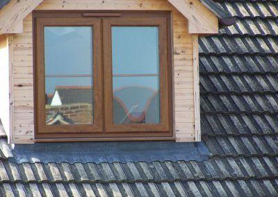 Emergency Roofers Bristol