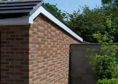 Emergency Roofers Gloucester