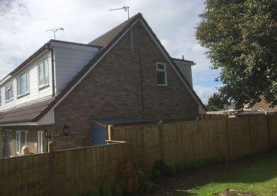 Roofer Gloucester